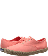 Keds - Champ Washed Jute