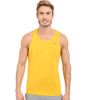 The North Face - Better Than Naked™ Singlet