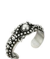 DANNIJO - THEODORA Bracelet