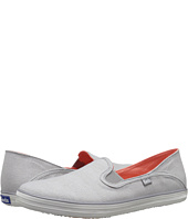 Keds - Crashback Chambray Stripe