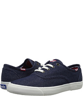 Keds - Triumph Denim