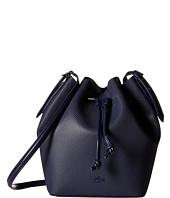 Lacoste - Bucket Bag