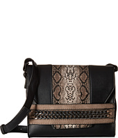 Madden Girl - Chloe Crossbody