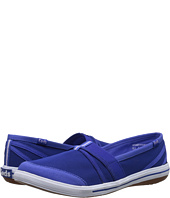 Keds - Summer Slip-On