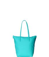 Lacoste - L.12.12 Concept M1 Vertical Tote Bag