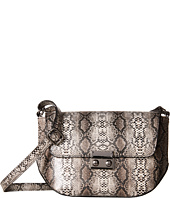 Madden Girl - Liam Crossbody