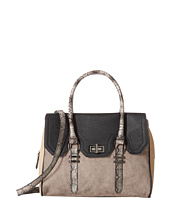 Madden Girl - Scoop Satchel