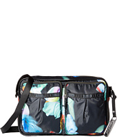 LeSportsac - Signature Kate Crossbody