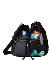 LeSportsac - Signature Mini Drawstring