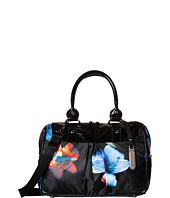 LeSportsac - Signature Small Satchel