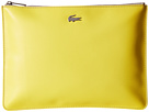 Lacoste Large Clutch