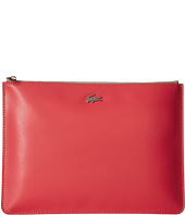 Lacoste - Large Clutch