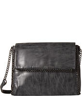 Madden Girl - Linds Crossbody
