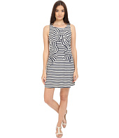 Kate Spade New York - Nahant Shore Tank Cover-Up