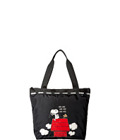 LeSportsac - Small Deluxe Hailey Tote
