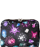 LeSportsac Luggage - Extra Large Rectangular Cosmetic