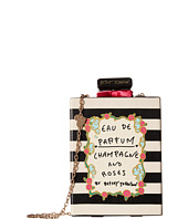 Betsey Johnson - Kitch 2 Eau So Pretty