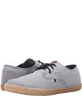 Ben Sherman - Prill Lace-Up