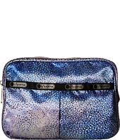 LeSportsac - Mod Belt Bag