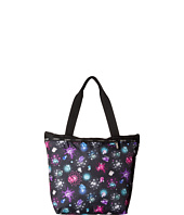 LeSportsac - Deluxe Hailey Tote