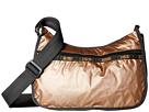 LeSportsac Classic Hobo Bag (Venus Lightning)