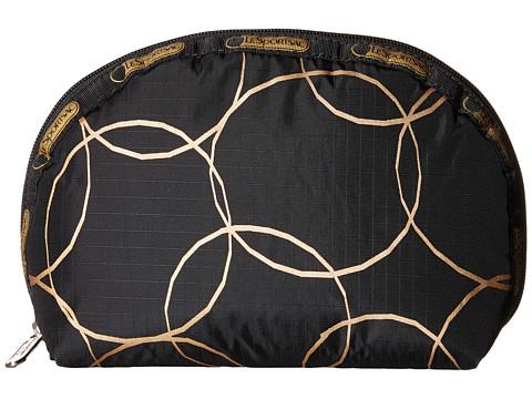 LeSportsac Medium Dome Cosmetic