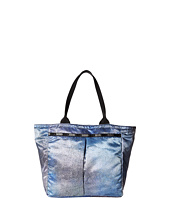LeSportsac - Everygirl Tote