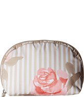 LeSportsac - Medium Dome Cosmetic