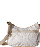 LeSportsac - Classic Hobo Bag