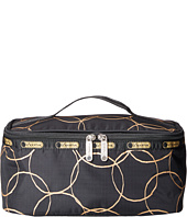 LeSportsac Luggage - Deluxe Travel Case