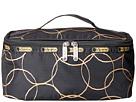 LeSportsac Luggage Deluxe Travel Case