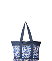 LeSportsac Luggage - Medium Travel Tote