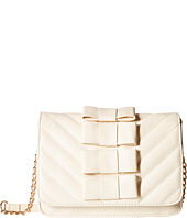 Betsey Johnson - Tie Affair Crossbody