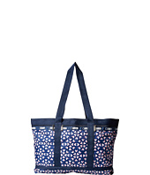 LeSportsac Luggage - Travel Tote
