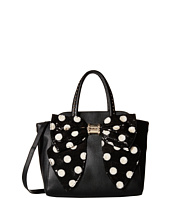 Betsey Johnson - Oh Bow Satchel