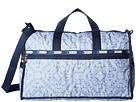 LeSportsac Luggage Large Weekender