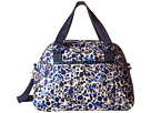 LeSportsac Luggage Abbey Carry On