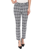 Hatley - Ankle Pants