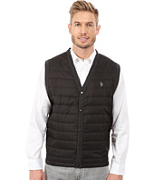 U.S. POLO ASSN. - Snap Vest