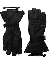 Dakine - Titan Glove