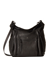 Elliott Lucca - Vivien Fold-Over Hobo