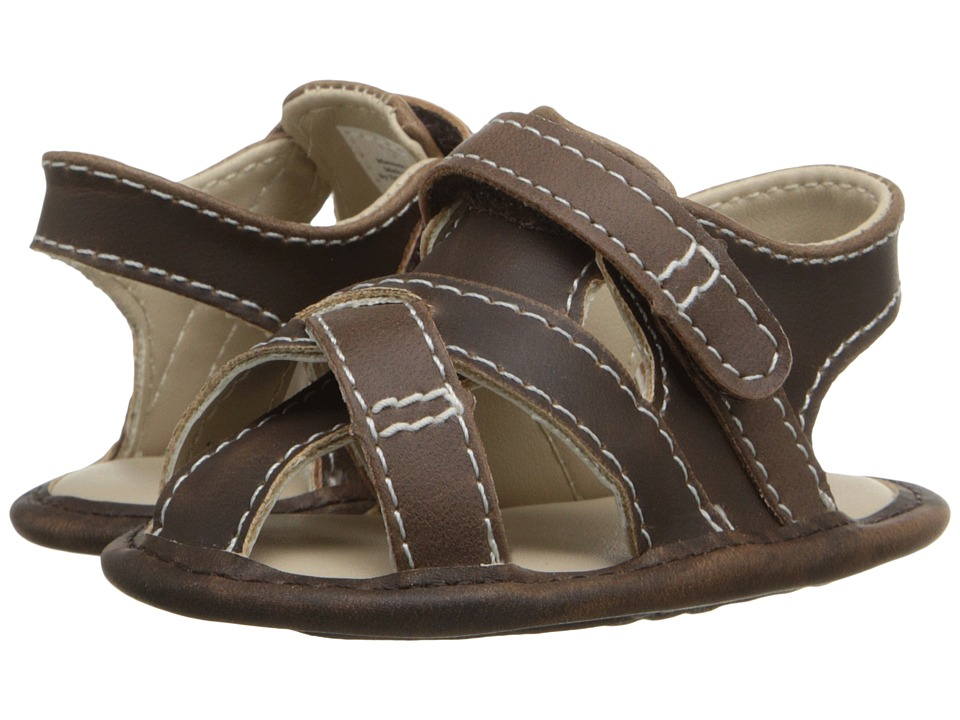 Baby Deer - Fisherman Sandal