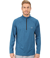 Cinch - Raglan Athletic Technical 1/4 Zip