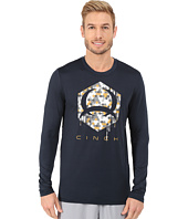 Cinch - Athletic Tech L/S Solid