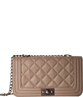 Steve Madden - Bfriend Quilted Crossbody