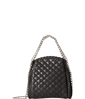 Steve Madden - Btartt Mini Crossbody