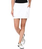 Under Armour - Links Knit Skort