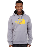 The North Face - Surgent Half Dome Hoodie