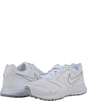Nike Kids - Downshifter 6 LTR (Little Kid/Big Kid)