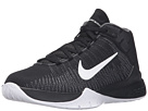 Nike Kids Zoom Ascention